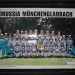 Borussia 1989-90