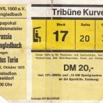 BMG_JUVE_1975