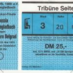 BMG_RS_BELGRAD_1979_Finale