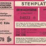 BMG_VERBOTENE_STADT_1978