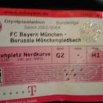 Bayern-Borussia 2003-04