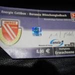 Cottbus-Borussia 2002-03